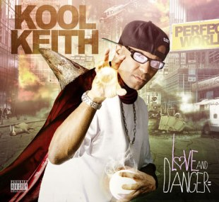 kool-keith-extra-thoughts-ft-the-i-m-o