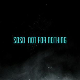 NotforNothing_cover_600x600
