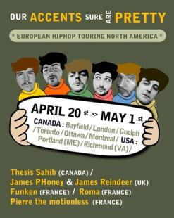 european-hip-hop-touring-north-america-w-thesis-sahib