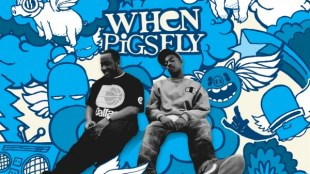 a-dd-prod-by-picnic-tyme-when-pigs-fly