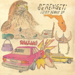 serengeti-shazam