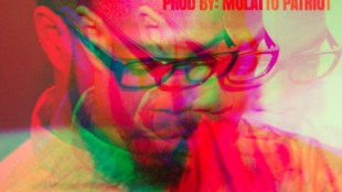 neak-ft-psalm-one-hollywood-talk-prod-by-mulatto-patriot
