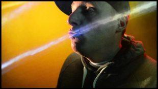 "Czarface (Inspectah Deck + 7L & Esoteric) – ""Hazmat Rap"""