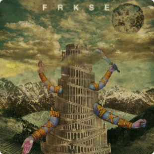 frkse-aka-rajbot-frkse