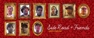 side-road-records-friends