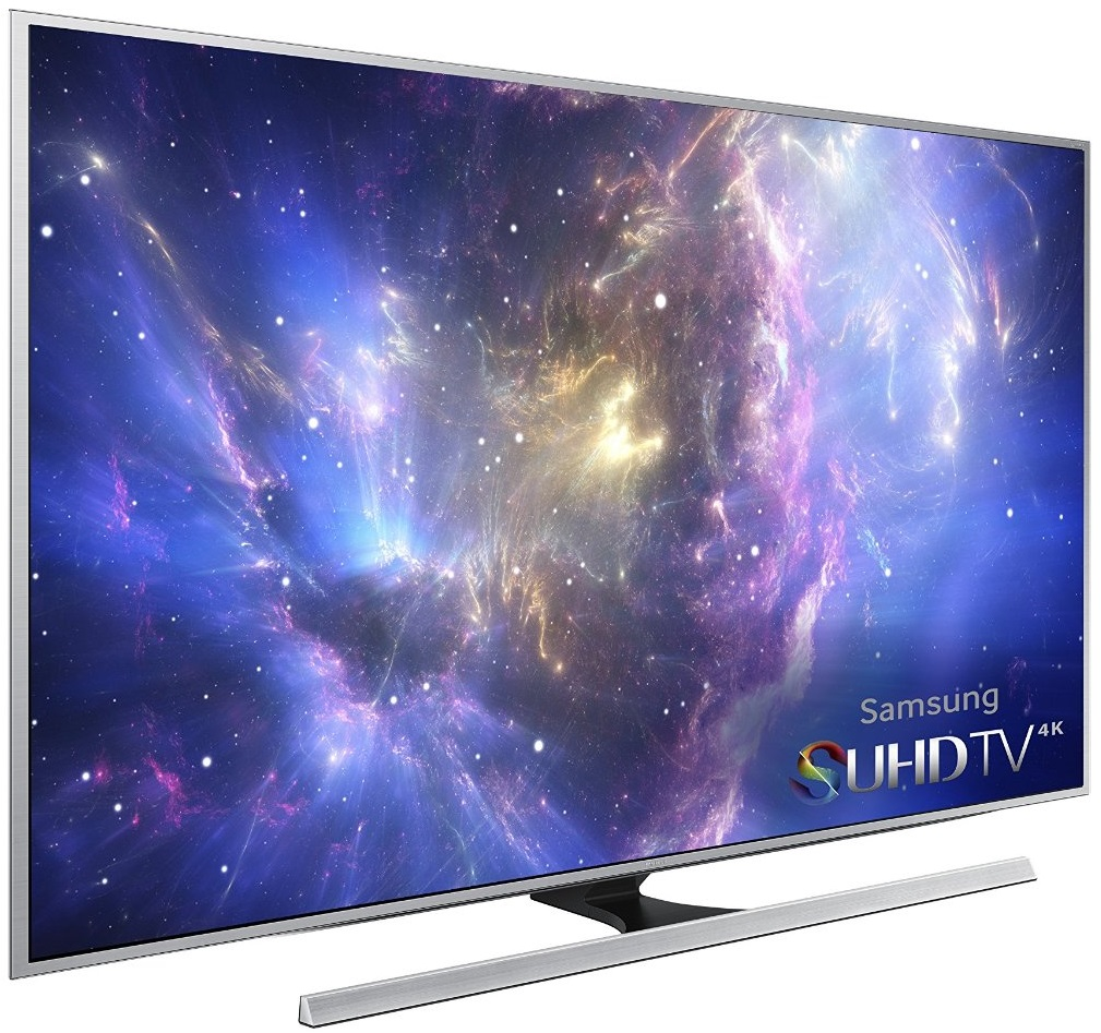 Samsung Flat Screen Tv Price Samsung Un65js8500 Vs Un65ju7100 Review Uhd Comparison