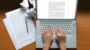 Do you have any essay writing suggestions for the personal statement on a med school application?