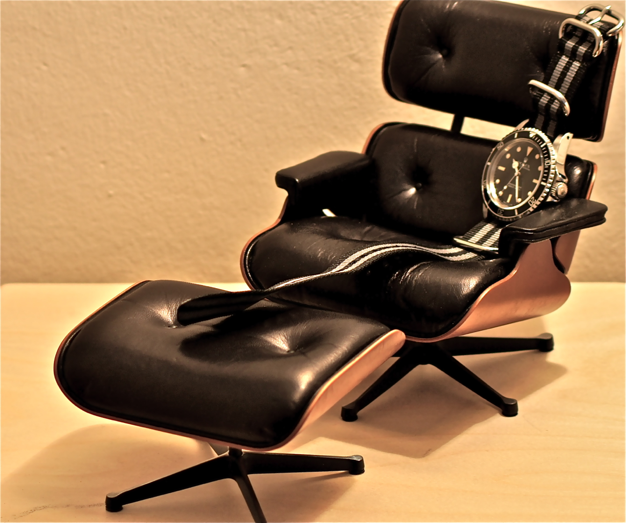 Teure Sessel Design Lounge Chair Teure Oder Günstige Alternative