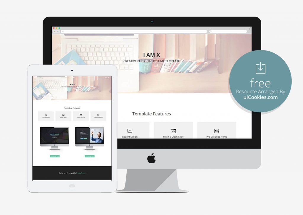 Career Cruising English Home Top 100 Free Html5 Responsive Bootstrap Themes