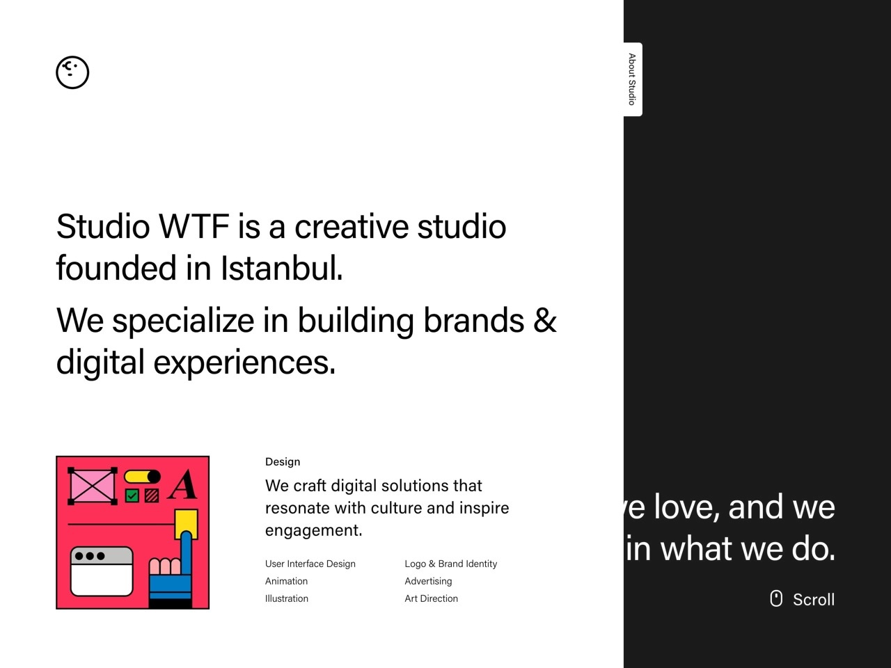 Superstudio Erfahrungen Uijar Design Agency Websites