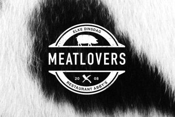 Meatlovers Tuesday