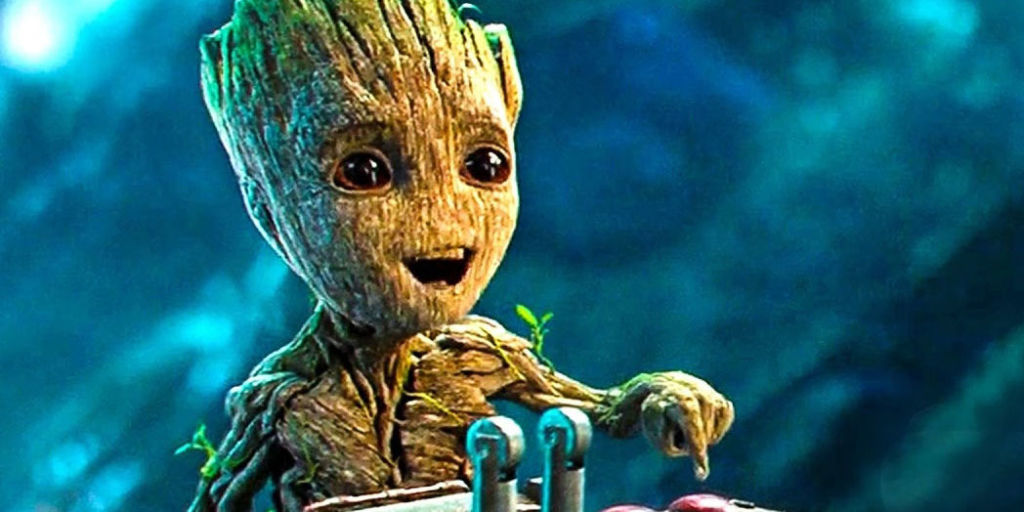 Baby Lifestyle Blog Baby Groot Costume Ultimate Jackets Blog