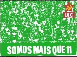 ujc-solidariedade-ao-capecoense