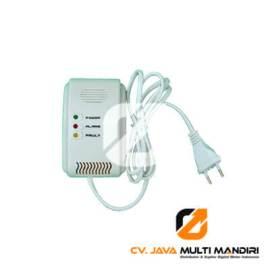 Home EX Gas Test Meter GS007