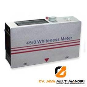 Jual-Alat-Pengukur-Kualitas-Putih-Bubuk-WTM-8