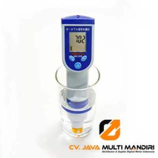 Jual Alat Ukur Dissolved Hydrogen (H2) Meter ENH-1000 Portable