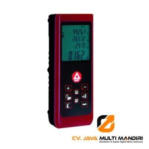 Laser Distance Meter Pen Type