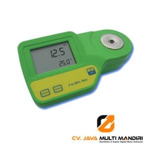 Digital Brix Refractometer