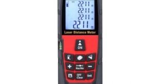 meteran-laser-uyigao-ua80