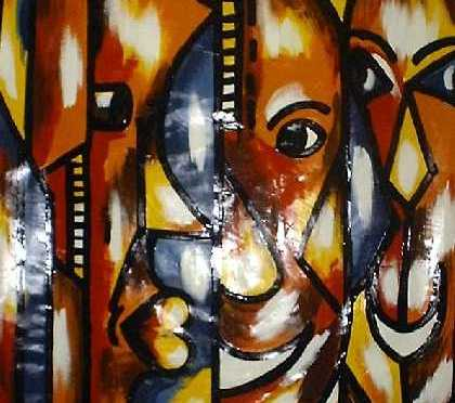 african-masks-paintings-i12