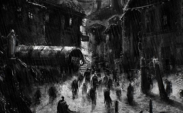 Családregény és rémtörténet – Végzet, családi átok és kozmikus rettenet H. P. Lovecraft Árnyék Innsmouth felett című elbeszélésében