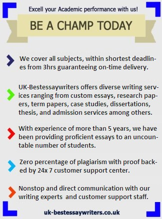 UK Best Essay Writers Custom Essay Writing Services UK