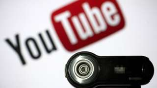 NSPCC warns YouTubers over fan relationships – BBC News