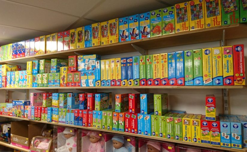 OrchardToys_wall-1024x576