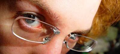 glasses_piercing_6