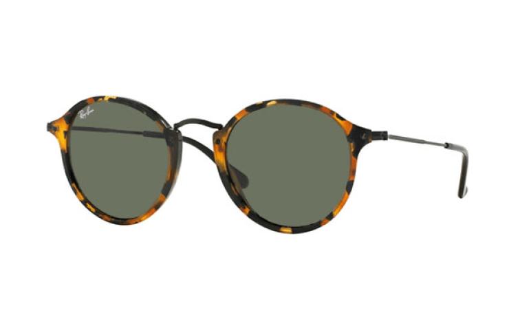 rayban-roundfleck-sunglasses