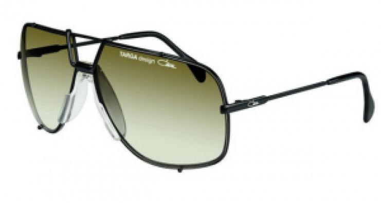 cazal-shades-for-an-icon