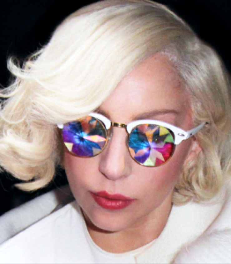 lady-gaga-eyewear-icons