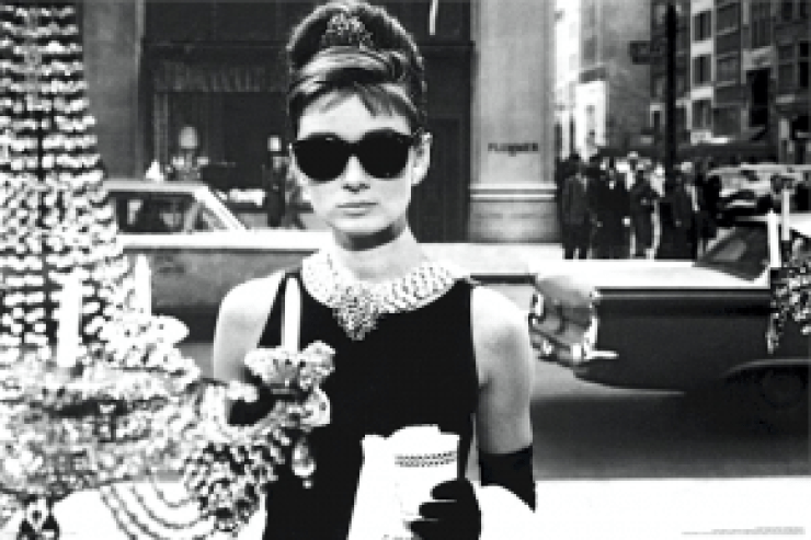 audrey-hepburn-icons-in-sunnies