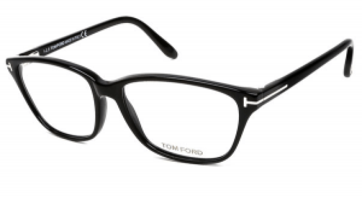 tom ford eyeglasses for buddy holly