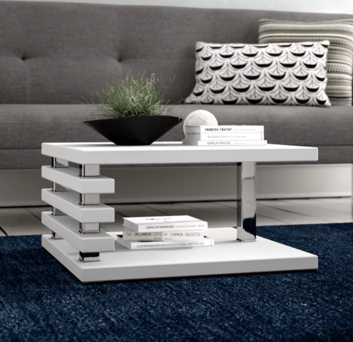 Beautiful Coffee Table 5 Beautiful Coffee Tables With Storage For Modern Homes Cute