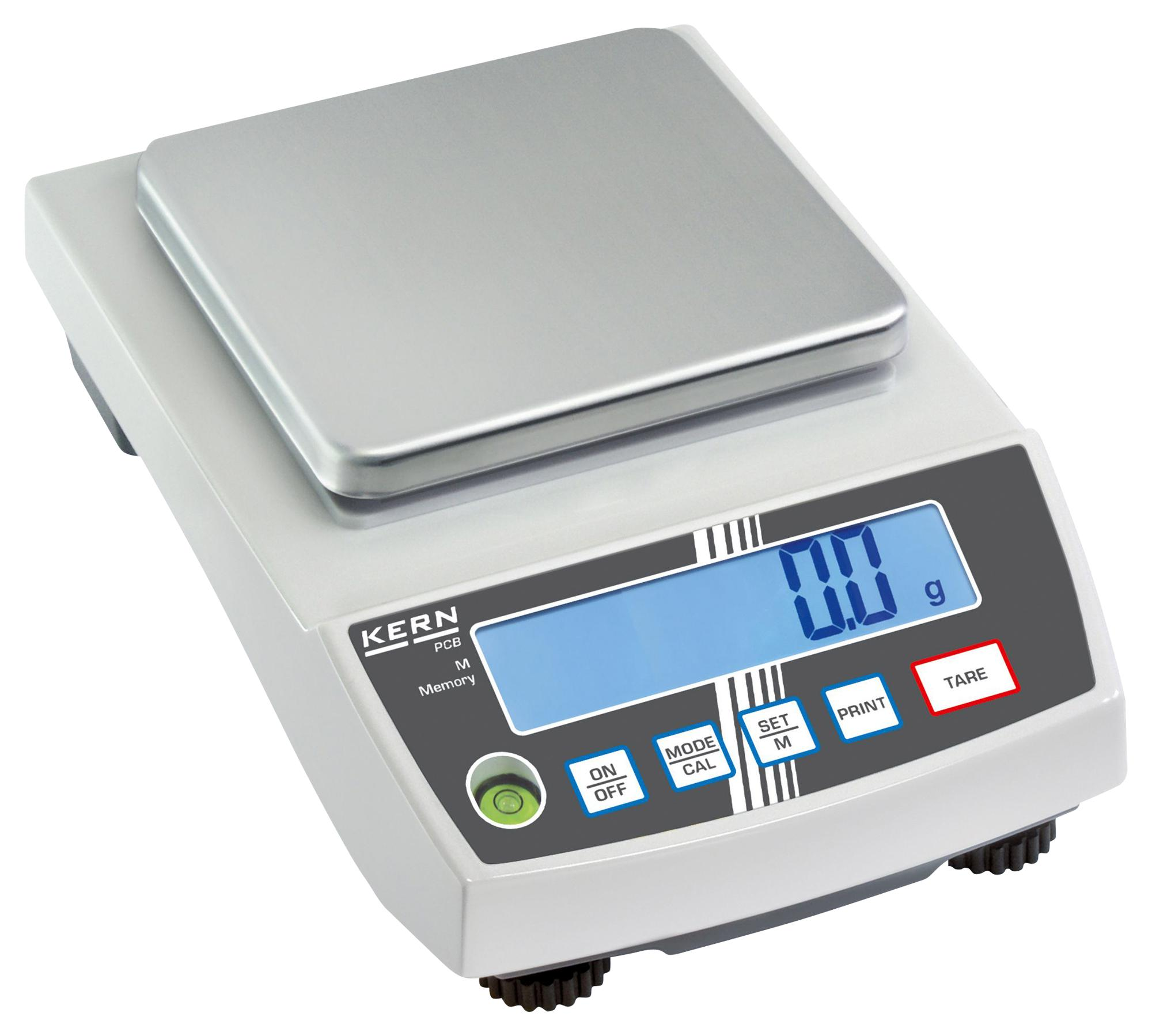 Precision Scale Pcb 1000 2 Balance Precision Electronic Digital 1kg Max Load 01g Resolution