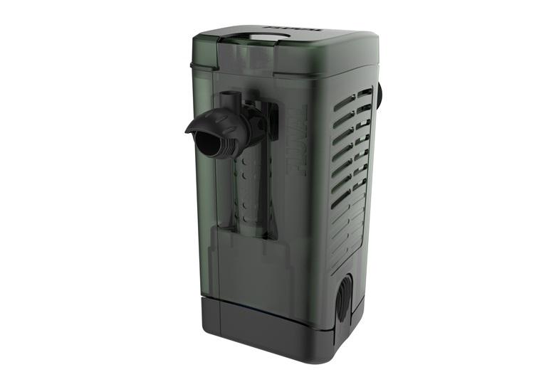 A465 Fluval U1 Underwater Filter 55 L 15 Us Gal