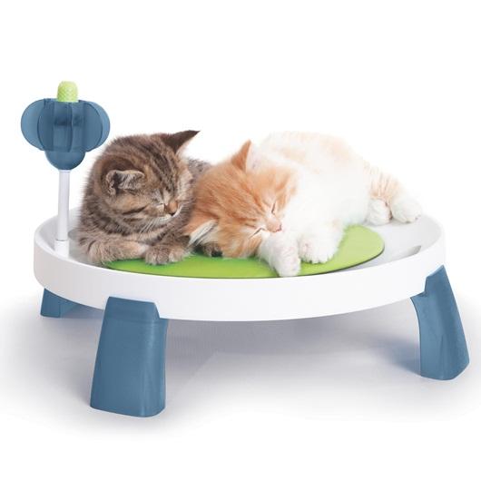 Cool And Unique Beds 50724 - Catit Design Senses Comfort Zone
