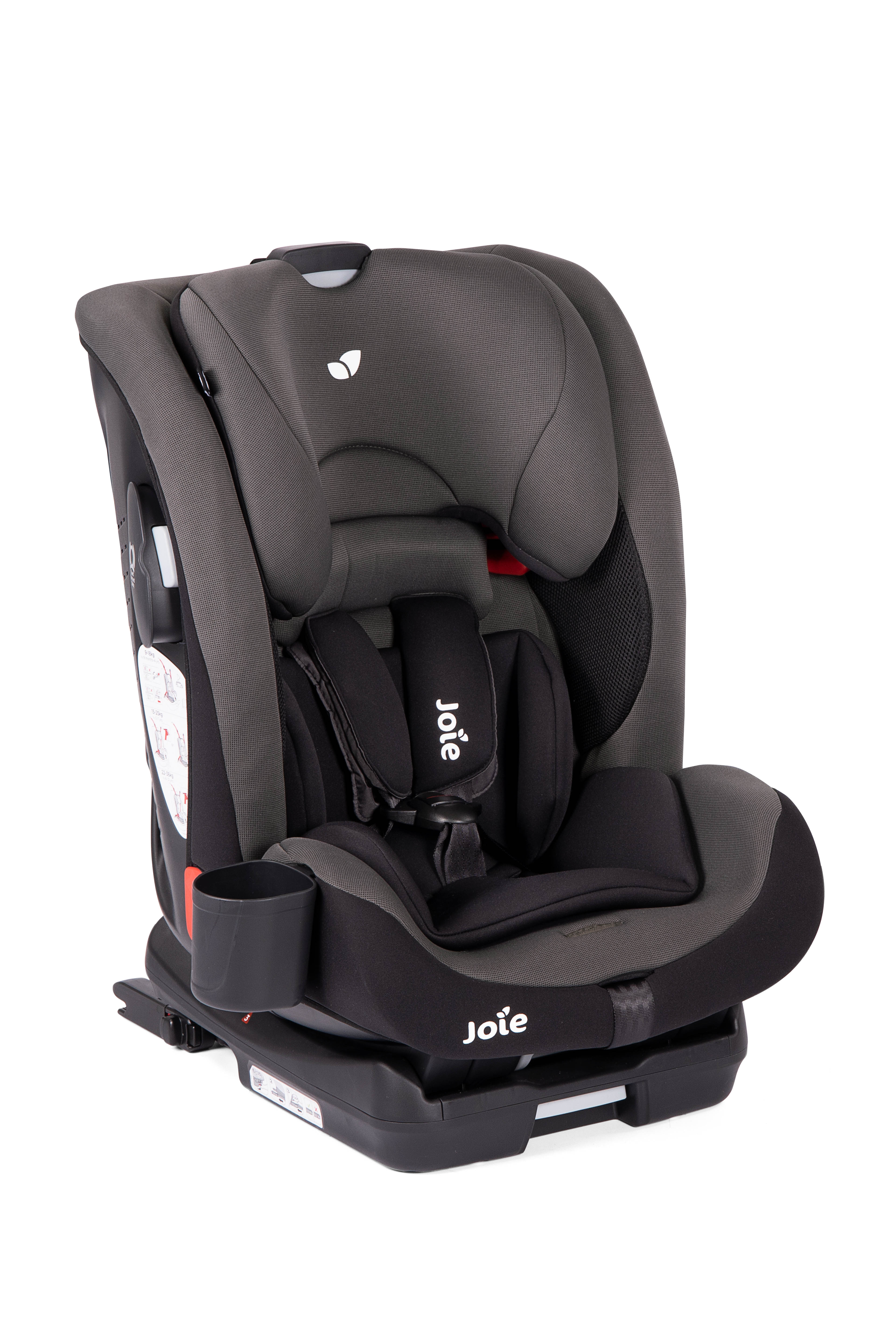 Joie Baby Car Seat Usa Car Seats Archives Joie United Kingdom Explore Joie