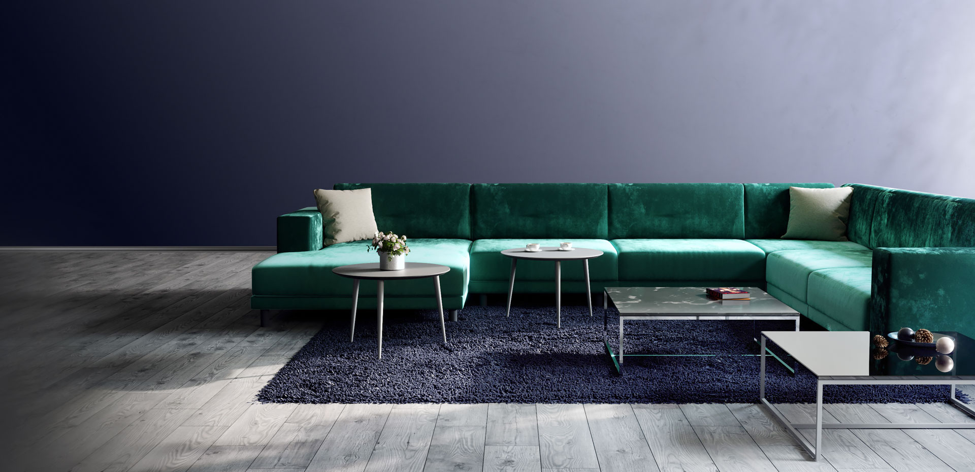 Home Trends 4 You Couchtisch Design Your Own Coffee Table Online Mycs Tables Mycs Uk