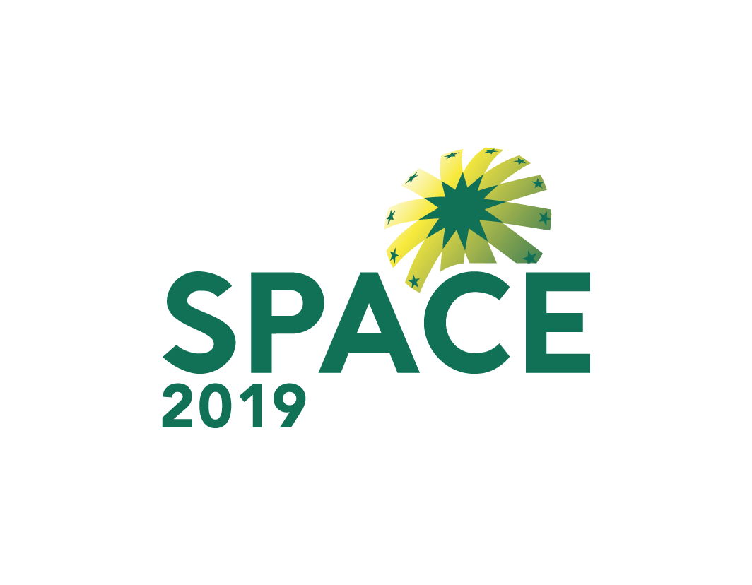 Salon Space Rennes Space 2019 International Exhibition For Livestock