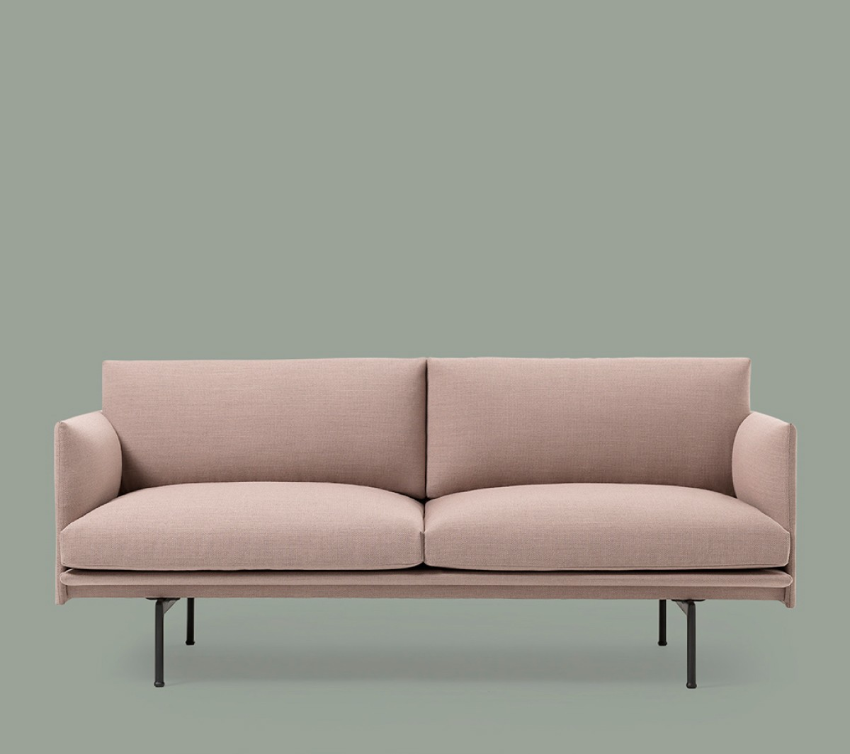 Muuto Oslo Sofa Muuto Sofa Uk Sofa Campbellandkellarteam