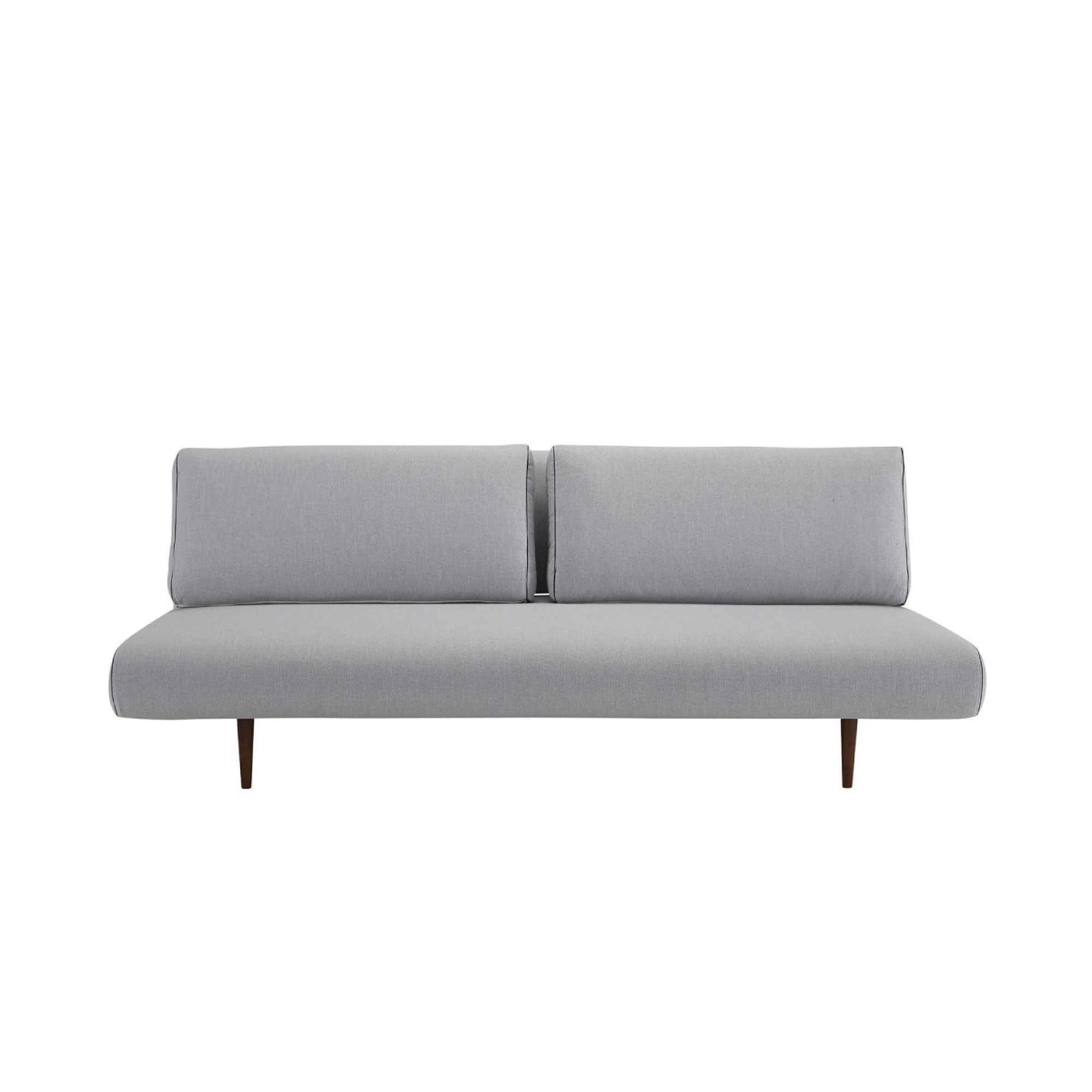 Per Weiss Sofa Bed Uk Outline Sofa By Muuto Luxury Interior Design Online Shop