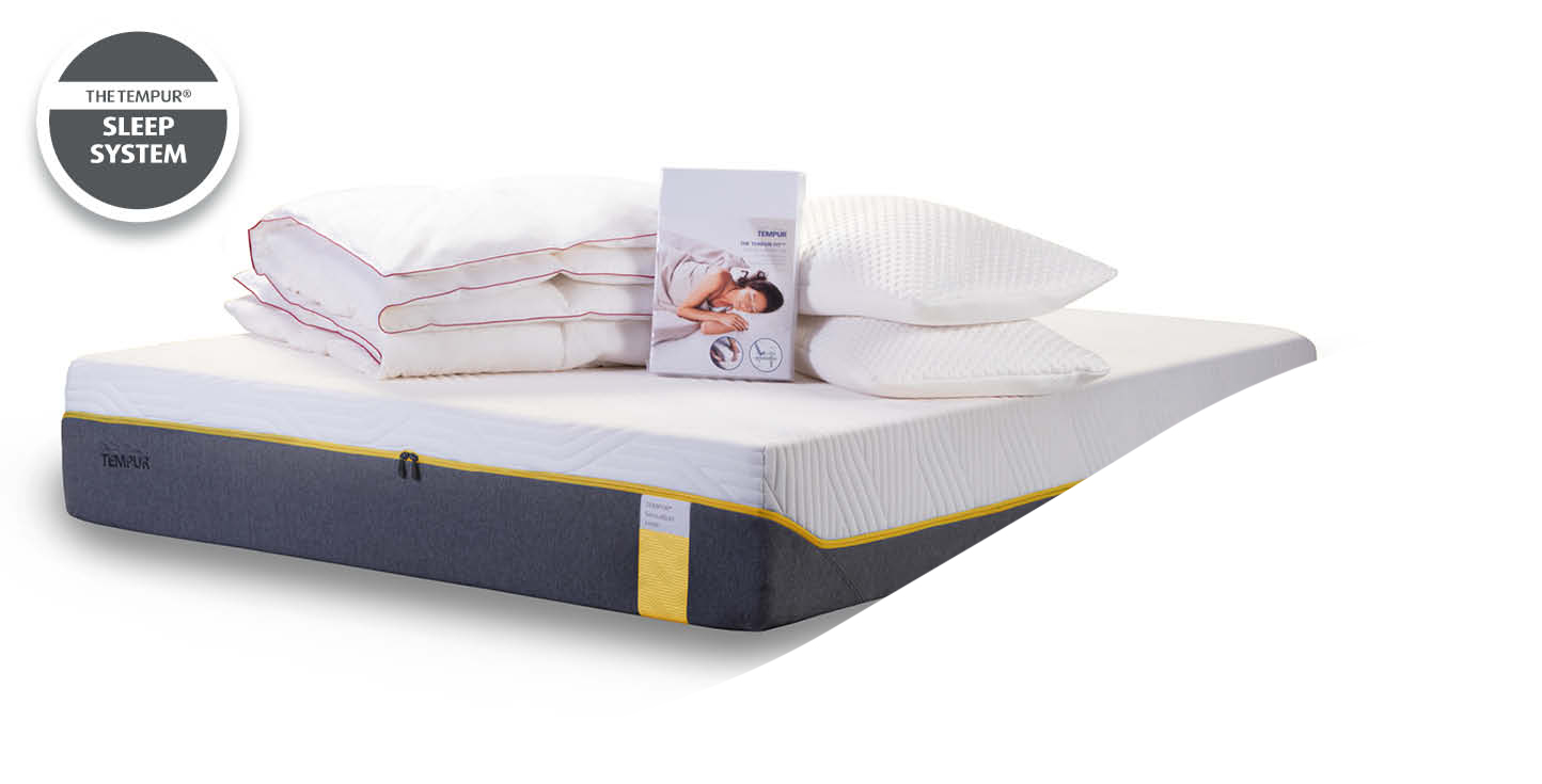 Quality Mattress Uk Tempur Promotions Special Buys Tempur Uk