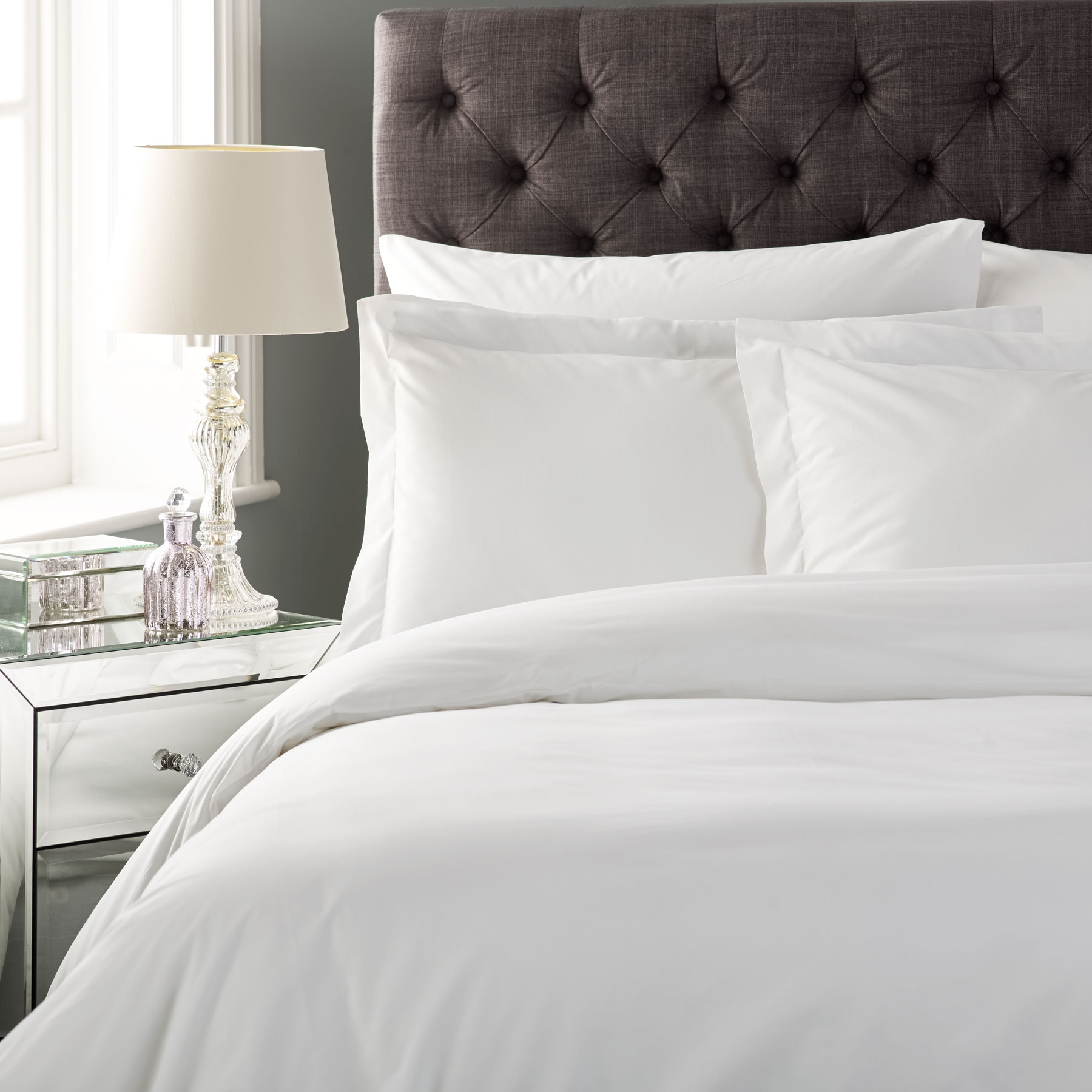 Bed Linen Luxury Bed Linens Perfect For Hotels Wholesale Prices