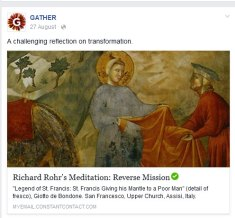 gather-meditation-st-francis