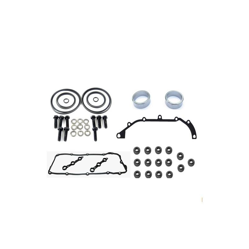 range rover p38 fuse box wiring