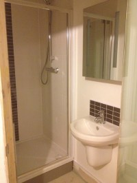 Small Ensuite Wet Room Ideas | Joy Studio Design Gallery ...