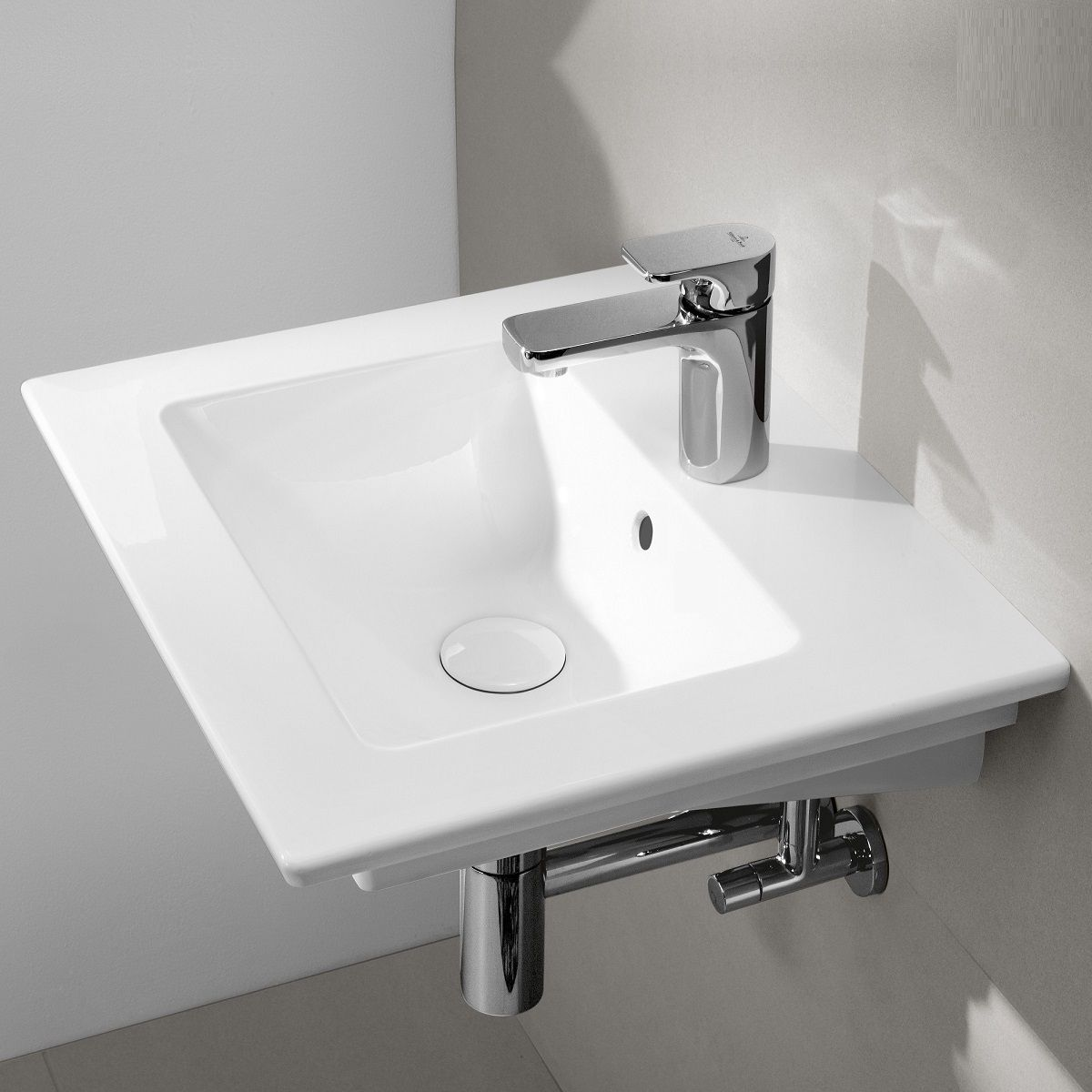 Venticello Villeroy Und Boch Villeroy And Boch Venticello Medium Basin