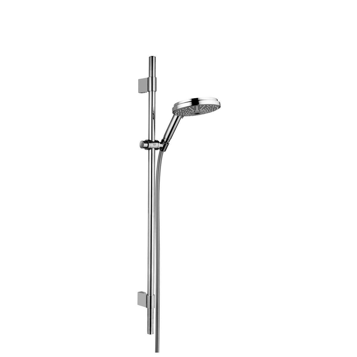 Duschbrause Set Grohe Duschbrause Set
